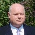 Brian Bolam, TG Matrix